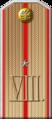 1916oir08-p13.png