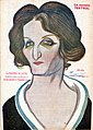 1920-06-20, La Novela Teatral, Irene López Heredia, Tovar.jpg