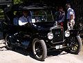 1925 Ford Model T Touring T25.jpg