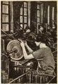 1926 Max Bartel Deutschland. Lichtbilder und Schattenrisse einer Reise. Curt Reibetantz Textil und Glas.tiff