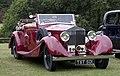 1926 Rolls Royce 4909724785.jpg