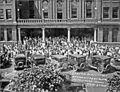 1929 General Conference Mennonite Church meeting (15179337645).jpg