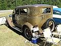 1930 Graham sedan re.jpg