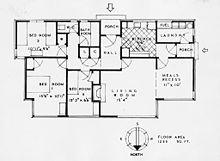 Kitchen Layout Plans For Restaurant