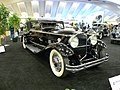 1931 Packard 840 Waterhouse (3067899400).jpg