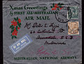 1931 christmas airmail.jpg