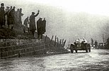 1934-04-08 Mille Miglia winner Alfa Romeo 8C 2600 Varzi Bignami.jpg