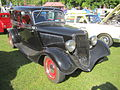 1934 Ford Model B Sedan - Flickr - Sicnag.jpg