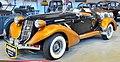 1936 Auburn Roadster (33880808413).jpg