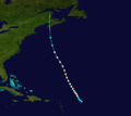 1937 Atlantic hurricane 4 track.png
