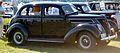 1937 Ford 730 Fordor Touring Sedan AUU636.jpg