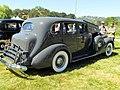 1937 Packard V12 Sedan (7547927510).jpg