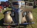 1938 Hudson six sedan Hershey 2015 2of9.jpg