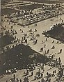 1939. ЦПКО им. Горького. Вид с парашютной вышки 2.jpg