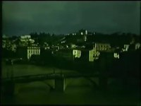 File:1940 1945 Eva Braun Private Film 6 of 8.webm