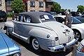 1942 Chrysler Windsor Highlander (9338952775).jpg