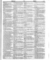1942p2725.pdf