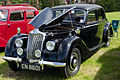 1946 Riley 1½ RMA saloon.jpg