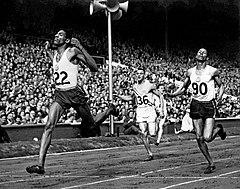 1948 Olympisches Finale 400 m men.jpg
