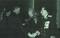 1950年刘少奇夫妇苏联驻华大使.png
