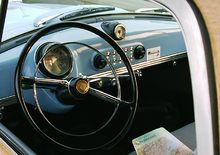 Nash Car Parts