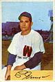 1954 Bowman Connie Marrero.jpg