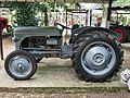 1954 tracteur Ferguson TEA 20, Musée Maurice Dufresne photo 2.jpg