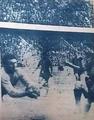 1955 Boca Juniors 3-Rosario Central 2 -6.png