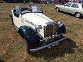 1955 SINGER 1500 SM ROADSTER L 4ADT.JPG