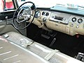 1956 Plymouth Fury white va inter.jpg
