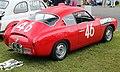 1957 Fiat-Abarth 750 GT Corsa Competizione, rR.jpg