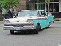 1959 Ford Galaxie (2).jpg