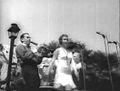 1960 RNC parade on Michigan Avenue 13.jpg