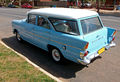 1961-1962 Holden EK Special Station Sedan 00.jpg