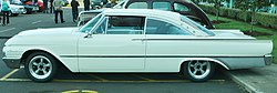 1961 Ford Galaxie Starliner (13924662120).jpg