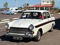 1962 Austin A60 pic1.JPG