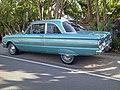 1962 Ford Falcon Futura.jpg