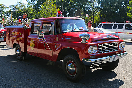 International Harvester C series - Wikiwand