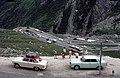 1962 Route vers le col du Saint-Gothard.jpg