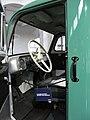 1962 Scania-Vabis LT75 2.jpg