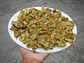 1963Foods cuisine of Bulacan 41.jpg