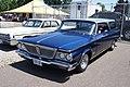 1964 Chrysler New Yorker Town & Country (14479731031).jpg