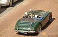 1965 Austin-Healey 3000 MK II (15049124908).jpg