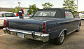 1966 AMC Ambassador 990 4-sp convertible AACA Iowa c.jpg