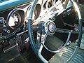 1966 Ambassador 990 wagon aziw.jpg