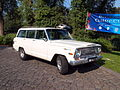 1969 Jeep Wagoneer photo-2.JPG