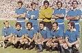 1970–71 Società Sportiva Lazio.jpg