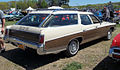 1971 Buick Estate wagon rear.jpg