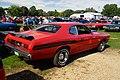 1972 Dodge Demon (29801648295).jpg