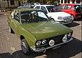 1973 Fiat 128 Coupé 1300 front.jpg